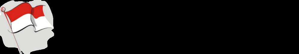 SMP NEGERI 3 SURABAYA